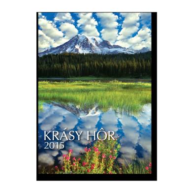 krasyhor2015
